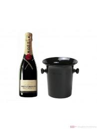 Moet & Chandon Brut Impérial in Champagner Kübel 0,75l