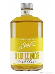 Vallendar Old Lemon