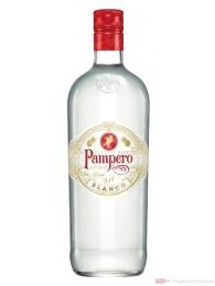 Ron Pampero Blanco 1,0 l