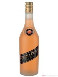 Pepino Peach Pfirsich Likör 15% 0,7l Flasche
