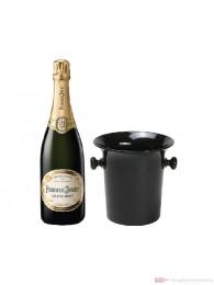 Perrier Jouet Champagner Grand Brut in Champagner Kübel 0,75l