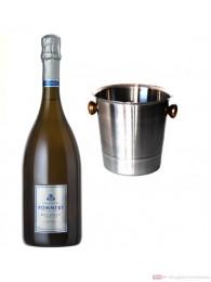 Pommery Apanage Champagner Kühler