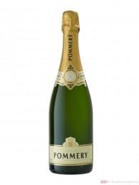 Pommery Dry Elixir