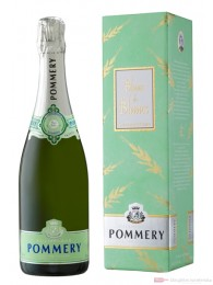 Pommery Summertime Blanc de Blanc GP