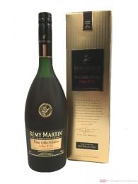 Remy Martin Prime Cellar