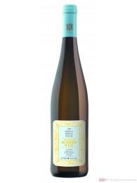 Robert Weil Riesling Qba trocken Weißwein 2011 12% 0,75l Flasche