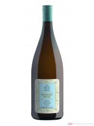 Robert Weil Riesling Qba trocken Weißwein 2011 12% 1,0l Flasche