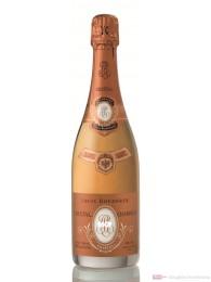 Roederer Cristal Rose Brut 11,5% 0,75l Flasche