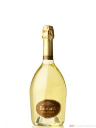 Ruinart Champagner Blanc de Blanc 12,5 % 1,5 l. Magnum Flasche