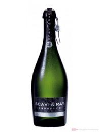 Scavi & Ray Prosecco Frizzante 10,5% 3,0l Großflasche