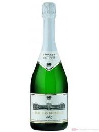 Schloß Biebrich Sekt 11 % 6-0,75 l Flaschen