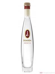 Sensea Prosecco Grappa 40 % 0,5 l Flasche