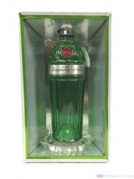 Tanqueray Ten Gin mit Citrus Presse in GP