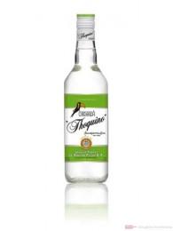 Cachaca Thoquino 40% 1,0l Flasche