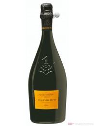 Veuve Clicquot Champagner La Grande Dame 1998 12 % 0,75 l. Flasche