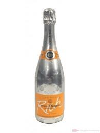Veuve Clicquot Vintage Rich 2002