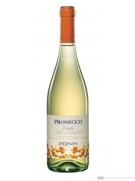 Zonin Frizzante IGT Veneto Prossecco 10,5 % 6-0,75 l Flaschen