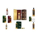 Bushmills Irish Whiskey Original Black Bush 10, 16, 21 Jahre 1608 Artist Reserve