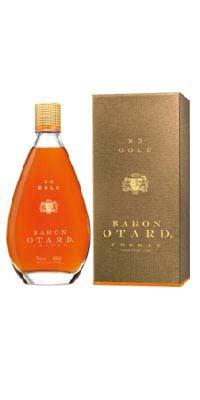 Baron Otard Cognac
