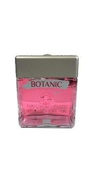 Botanic Gin