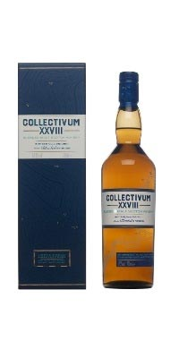 Collectivum Whisky