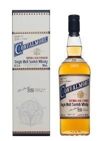 Convalmore Whisky