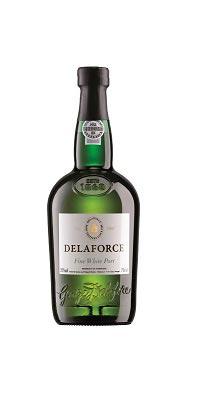 Delaforce Portwein