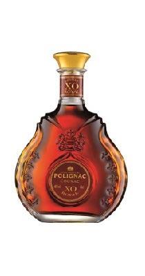Polignac Cognac