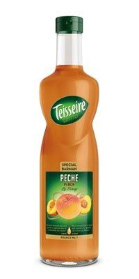 Teisseire Sirup