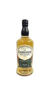 The Dubliner Whiskey