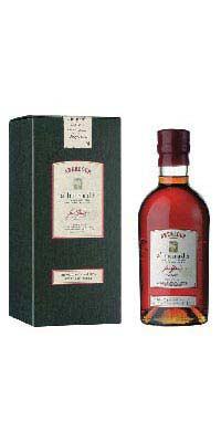 Aberlour Whisky