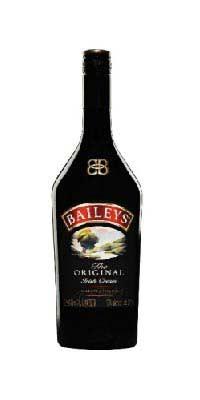 Baileys Likör