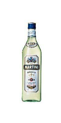 Martini Wermut