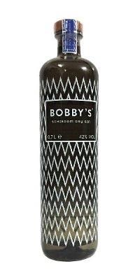 Bobby`s Gin