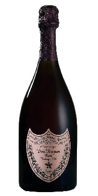Dom Perignon Champagner