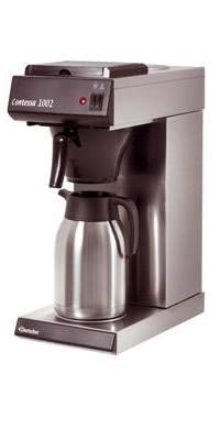 Kaffeemaschinen und Zubehör