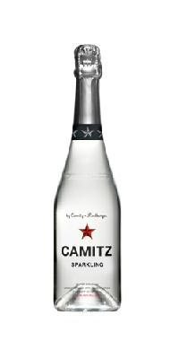 Camitz Vodka