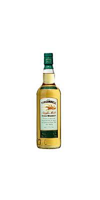 The Tyrconnell Whiskey