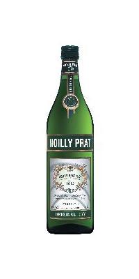 Noilly Prat Wermut