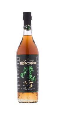 Ron Malteco Rum