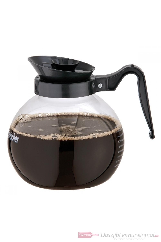 Bartscher Kaffeekanne 190133
