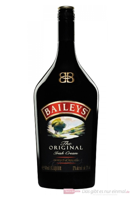 Baileys Original 1,5