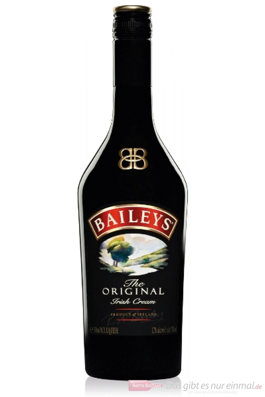 Baileys 1,0l