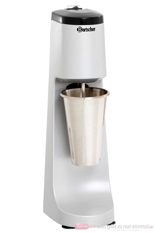 Bartscher Drink Mixer