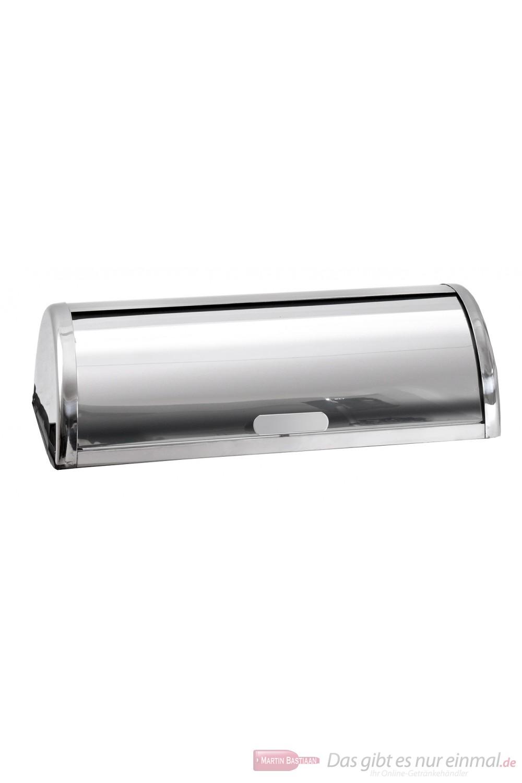 Bartscher Rolltop Deckel 1/1 GN