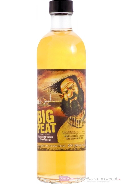 Big Peat 02