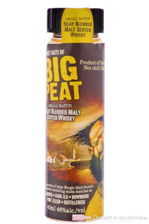 Big Peat 005
