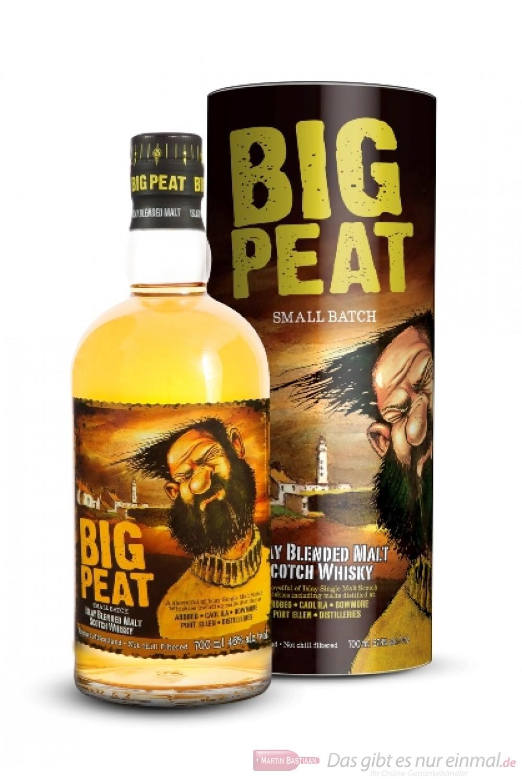 Big Peat 07
