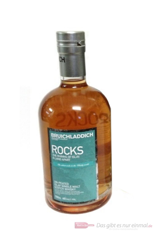 Bruichladdich Rocks ohne GP