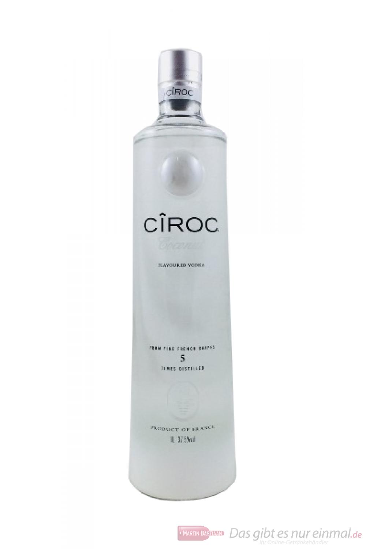Ciroc Coconut 1l